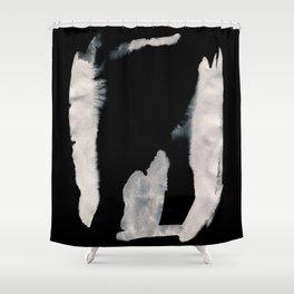 ▪º▪  ▪º▪  ▪º▪  ▪º▪ Shower Curtain