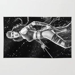 Elektra Rug