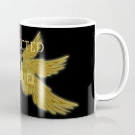 Protected by Gabriel Coffee Mug