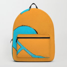 Nature's Respite Backpack