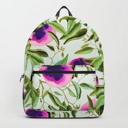 Bon Vivant #society6 #decor #buyart Backpack