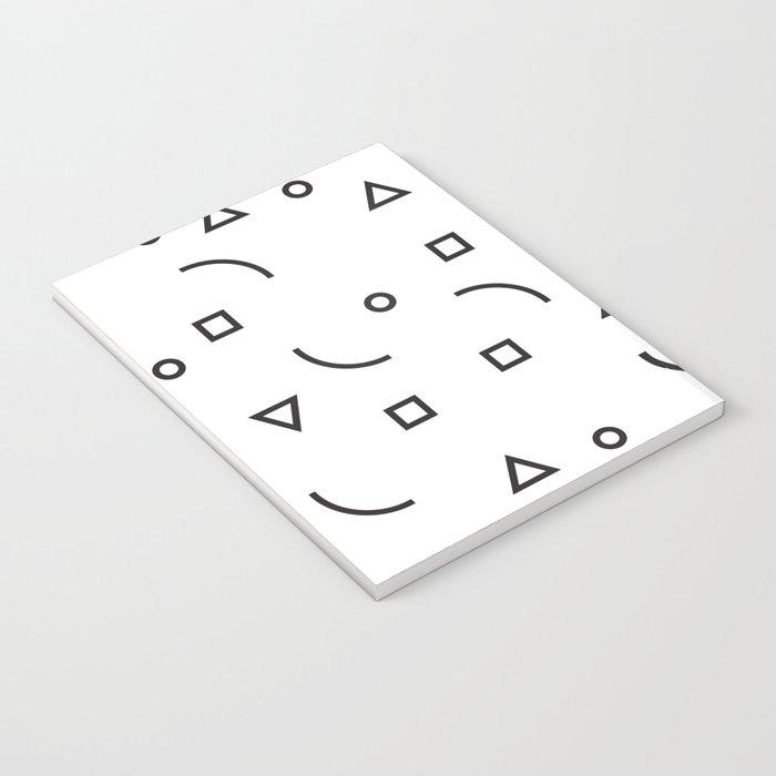 Papelillos  Notebook