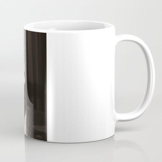 Final Goodbye Mug