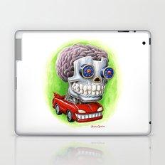 Klextorr Laptop & iPad Skin