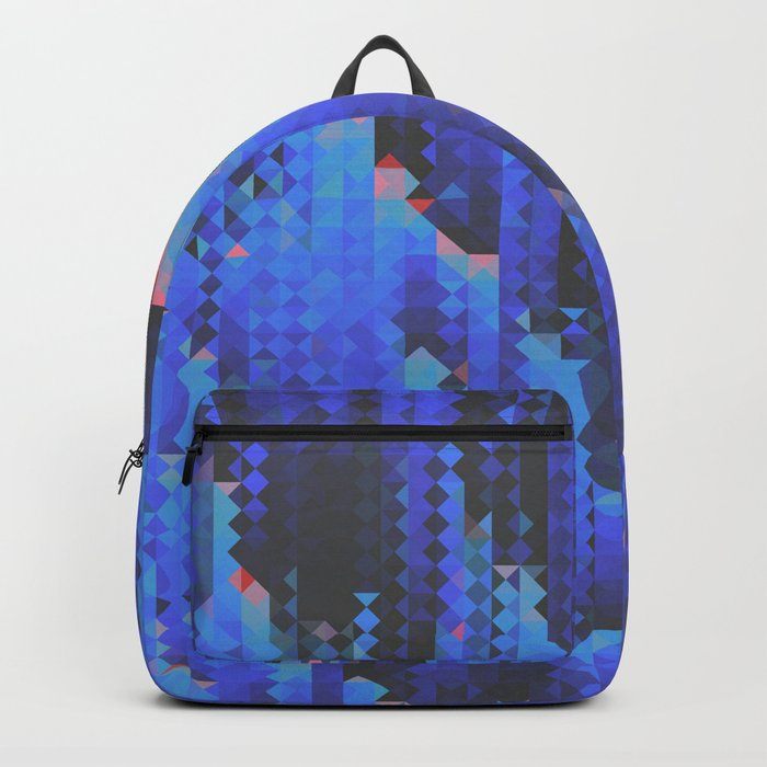 mlnchl Backpack