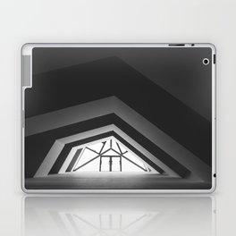 Corridor Laptop & iPad Skin