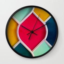 Lovealot Wall Clock