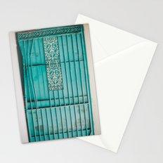 Sunway Stationery Cards