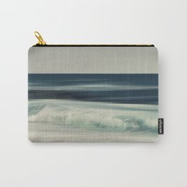 Cristal Surf Carry-All Pouch
