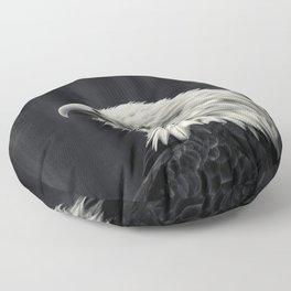Eagle pride Floor Pillow