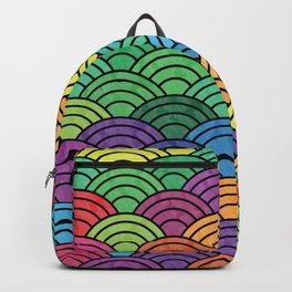 CCONE2 Backpack