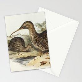 Giant Kiwi vintage Stationery Cards