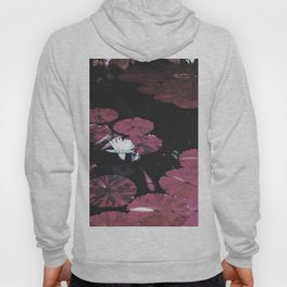 Red Pond Hoody