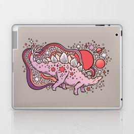Star Stego | Space Sparkle Palette Laptop & iPad Skin