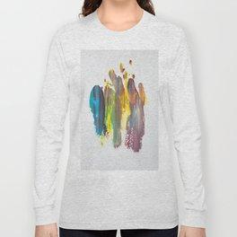 The Pilgrimage Long Sleeve T-shirt