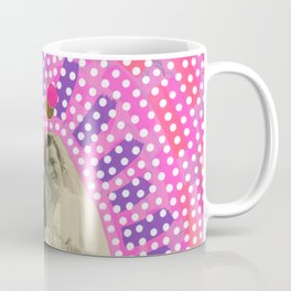 Wedding Portal 005 Coffee Mug