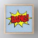 Bang! by alisagal