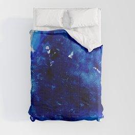 film No8 Comforters