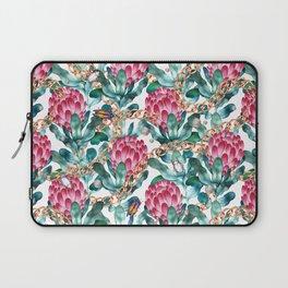 Glam Portea Laptop Sleeve