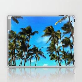 Kihei Laptop & iPad Skin