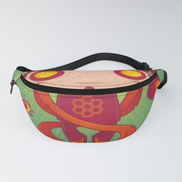 HIVES Fanny Pack