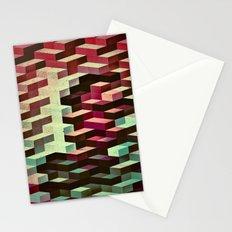 bryck Stationery Cards