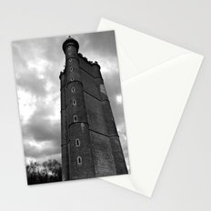 King Alfred Tower Stationery Cards