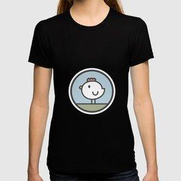 Free Range Chicken T-shirt
