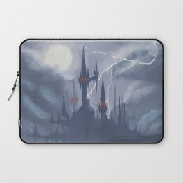 Castlevania Laptop Sleeve