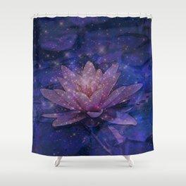 iMerge Shower Curtain