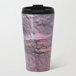 Rave Travel Mug