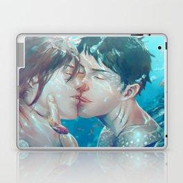 SouRin (Free!) Laptop & iPad Skin