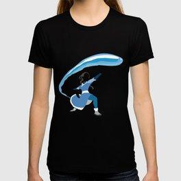 Katara T-shirt