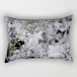 Snoqing Rectangular Pillow