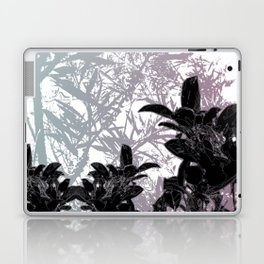 SUGARY FLORAL Laptop & iPad Skin