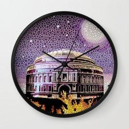 The Killers - Live Album Wall Clock