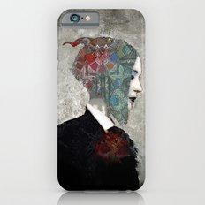 Dream 3 Slim Case iPhone 6s