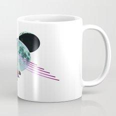 2001 a space odyssey Mug