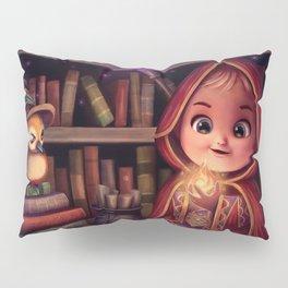 Nyssa Pillow Sham