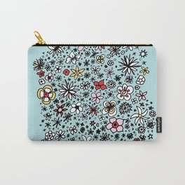 Love Spot Carry-All Pouch