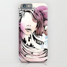 Today iPhone 6s Slim Case