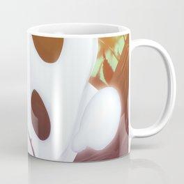 Kodama Coffee Mug
