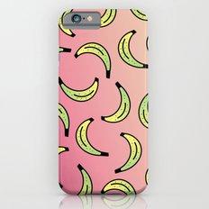 Morning Still Life iPhone 6s Slim Case