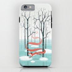 Forest Spirit Tough Case iPhone 6