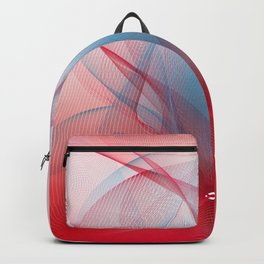UNDO | Yang Kyōto Backpack