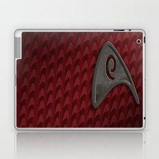Engineering Laptop & iPad Skin