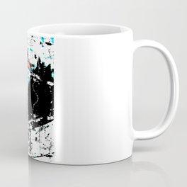skate0107 Coffee Mug