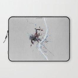 Amazing Spider man 2 Movie Poster Laptop Sleeve