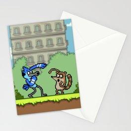 Ooooh! Stationery Cards