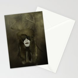 Indigenous Stationery Cards